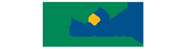 Logo verf van der Feer