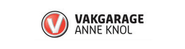 Vakgarage Anne Knol