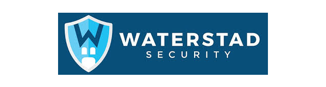 Waterstad security